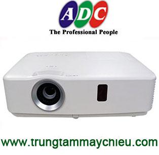 Máy chiếu BOXLIGHT không dây ANW365